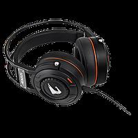Gigabyte GP-AORUS H5, Black