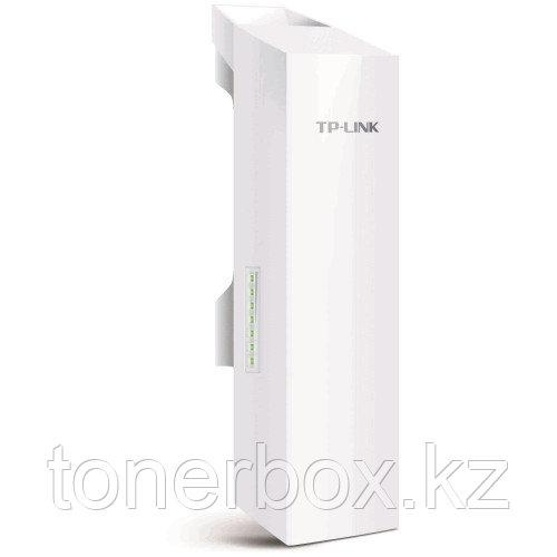 TP-Link Pharos CPE210 v2