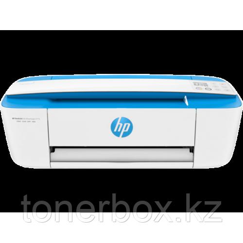 HP DeskJet Ink Advantage 3775, (T8W42C)