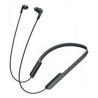 Xiaomi Mi Neckband Earphones, Black