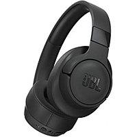 JBL Tune 700BT, Black
