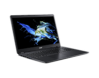 Ноутбук Acer Extensa 15