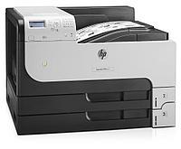 Принтер лазерный HP LaserJet Enterprise 700 M712dn (А3) CF236A