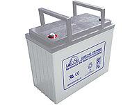Аккумуляторная батарея Leoch DJM 12140