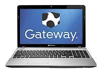 Ремонт ноутбуков и компьютеров Gateway