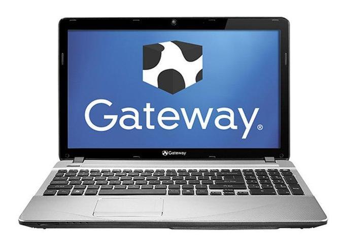 Ремонт ноутбуков и компьютеров Gateway, фото 2