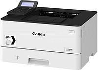 Принтер лазерный Canon i-SENSYS LBP223dw 3516C008