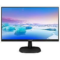 Монитор PHILIPS LCD 27 273V7QDSB/00