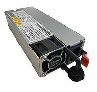 Блок питания Lenovo PS 750W(230/115V) Platinum HS PSU 7N67A00883