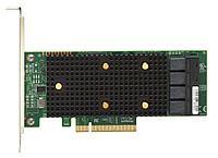 Контроллер Lenovo ThinkSystem STA 430-8i SAS/SATA HBA 7Y37A01088