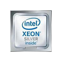 Процессор Lenovo ThinkSystem SR530/SR570/SR630 Intel Xeon Silver 4210 10C 85W 2.2GHz Processor Optio