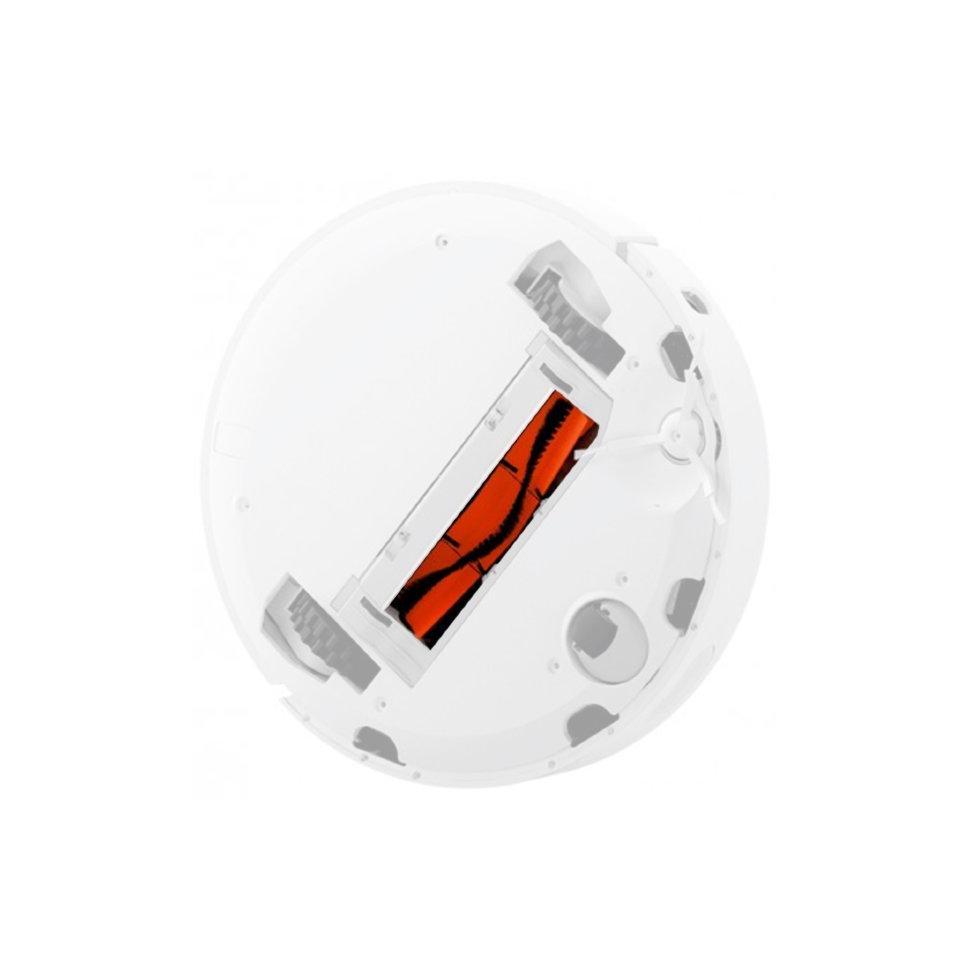 Основная щётка для робота-пылесоса Xiaomi - фото 2