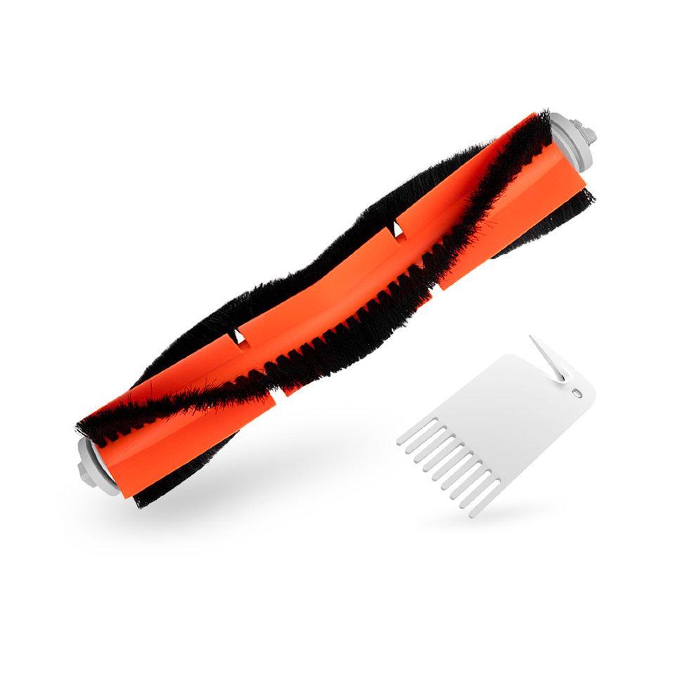 Основная щётка для робота-пылесоса Xiaomi Mi Robot Vacuum Mop - фото 1