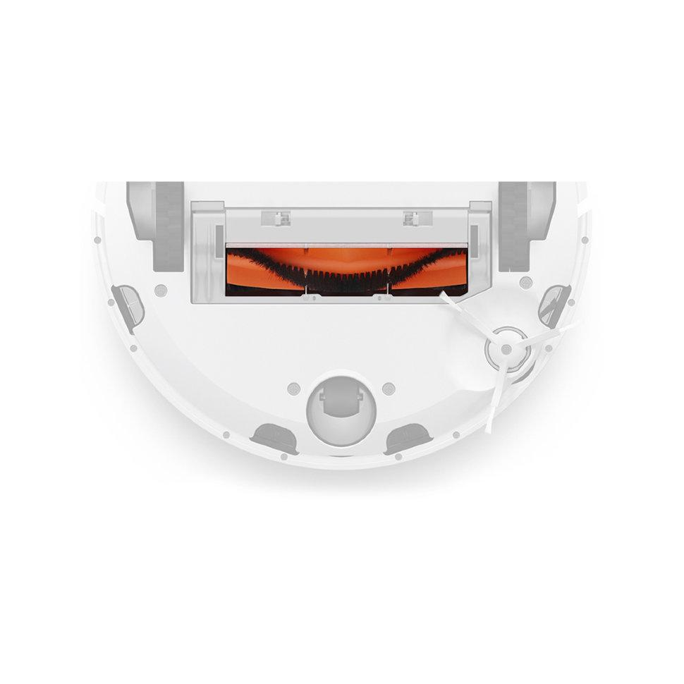 Основная щётка для робота-пылесоса Xiaomi Mi Robot Vacuum Mop - фото 3