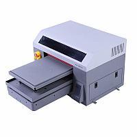 ACME-3043E ( принтеры для печати на футболках), фото 1