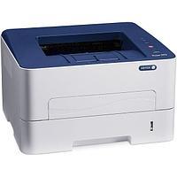 Принтер лазерный XEROX Phaser B/W 3052NI