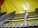 Картофелеуборочный комбайн Grimme SE 75-40 NB, фото 5