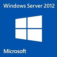 Документация техническая Microsoft Windows Server CAL 2012 Russian 1pk DSP OEI 1 Clt Device CAL R18-