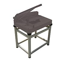 Стойка/стол для гильотины Yunguang YG-868A4 / YG-858A4