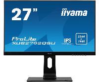 Монитор Iiyama LCD 27 XUB2792QSU-B1 C