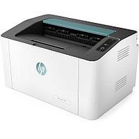 Принтер лазерный HP Laser 107r Printer (A4) 5UE14A