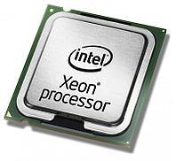 Процессор HPE DL380 Gen10 Intel Xeon-Bronze 3106 (1.7GHz/8-core/85W) Processor Kit