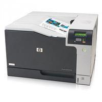 Принтер лазерный HP Color LaserJet CP5225dn (A3) CE712A