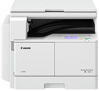 Копировальный аппарат Canon imageRUNNER 2206N MFP 3029C003