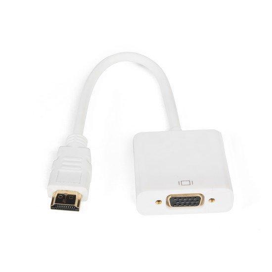 Переходник HDMI на VGA SHIP SH-CHVL - фото 2