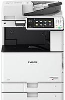 Аппарат копировальный Canon imageRUNNER ADVANCE C3520i MFP А3