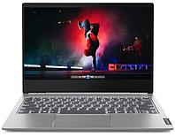 Ноутбук Lenovo ThinkBook S-13-IML 20RR0007RU