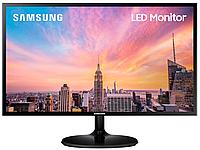 Монитор Samsung 23,6 S24F350FH