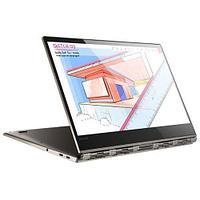 Ноутбук Lenovo Yoga 920-13IKB 80Y7006YRK