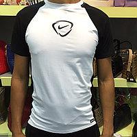 Спортивная футболка Nike, фото 1