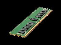 Модуль памяти HPE 16GB (1x16GB) Dual Rank x8 DDR4-2933 CAS-21-21-21 Registered Smart Memory Kit P009