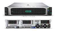 Сервер HPE ProLiant DL380 Gen10 4208 2.1GHz 8-core Server P02462-B21