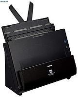 Сканер Canon DOCUMENT READER C225W 3259C003