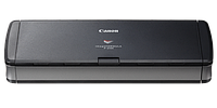 Сканер Canon P215II 9705B003