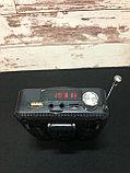 Радио с Usb, фото 2