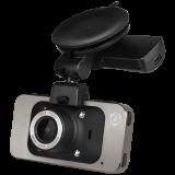 Автомобильный видеорегистратор Car Video Recorder PRESTIGIORoadRunner 560GPS