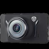 Автомобильный видеорегистратор Car Video Recorder PRESTIGIO RoadRunner 525