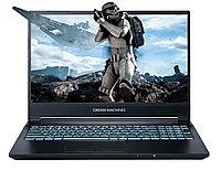 Игровой ноутбук Dream Machines G1650-15KZ02 15.6'' FHD, i5-9300H, GTX1650 4GB