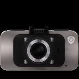 Автомобильный видеорегистратор Car Video Recorder PRESTIGIO RoadRunner 545GPS