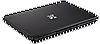 Игровой ноутбук Dream Machines G1650-15XX09 <15.6'' FHD IPS, i7-10750H, GTX1650 4GB), фото 2