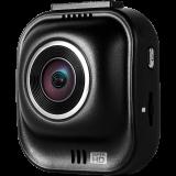 Автомобильный видеорегистратор Car Video Recorder PRESTIGIO RoadRunner 585