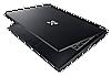 Игровой ноутбук Dream Machines G1650Ti-15XX07 <15.6'' FHD WVA, i7-10750H, GTX1650Ti 4GB), фото 3
