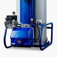 Газовый котел Navien 1035 GPD