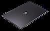 Игровой ноутбук Dream Machines RS2080Q-17KZ03 17.3'' FHD 144Hz Slim i7-9750H RTX2080 Max-Q 8GB, фото 5