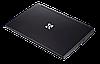 Игровой ноутбук Dream Machines RT2070-15XX06 <15.6'' FHD IPS, AMD MB B450 (NO CPU), GTX2070 8GB), фото 2
