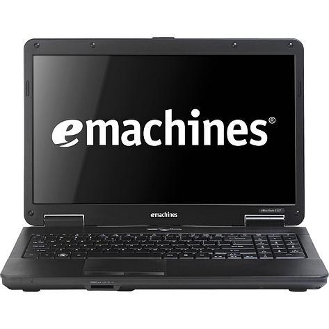 Ремонт ноутбуков и компьютеров Emachine, фото 2